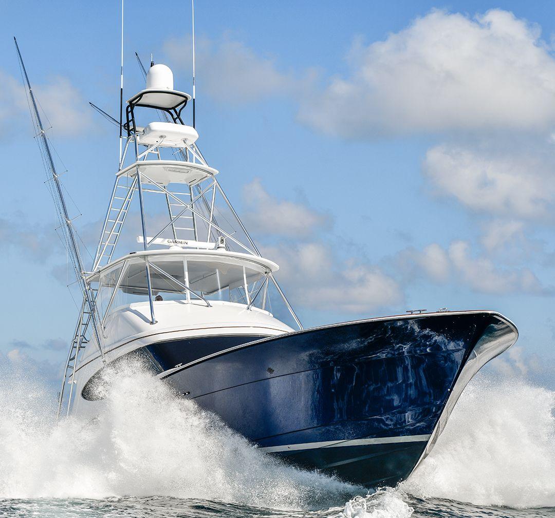 Yacht Photography Sport Fishing Boats Sport Fishing Fishing Yachts