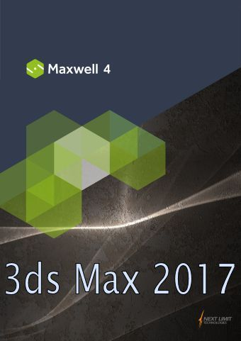 download activation code 3ds max 8 demo