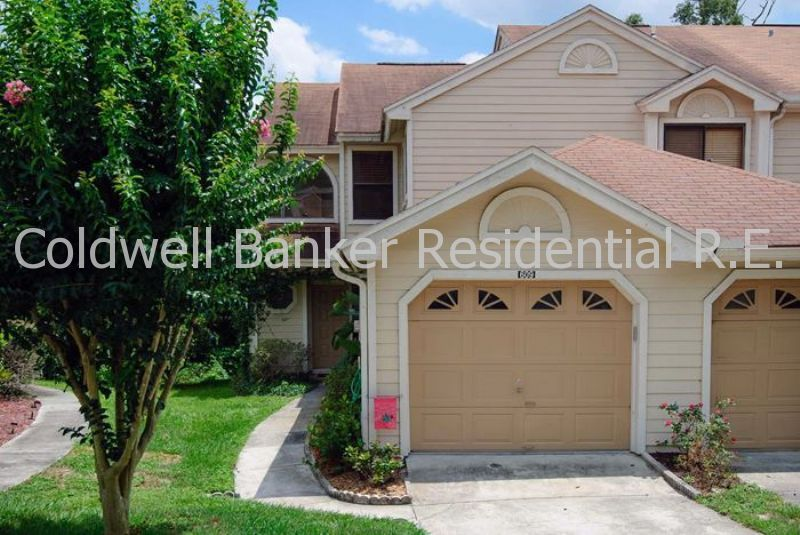 Find this home on (With images) Coldwell