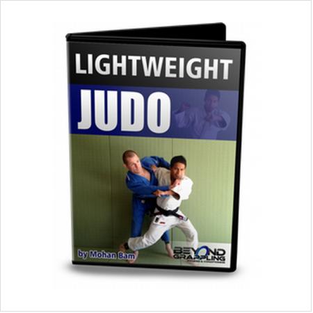 歡迎光臨威尼斯官方網站登錄官網平臺集團官網-為人類健康服務! | Judo. Martial arts sparring. Martial arts