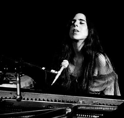 Image detail for -Laura Nyro - More Than A New Discovery 1967 (USA, R, Soul, Pop)