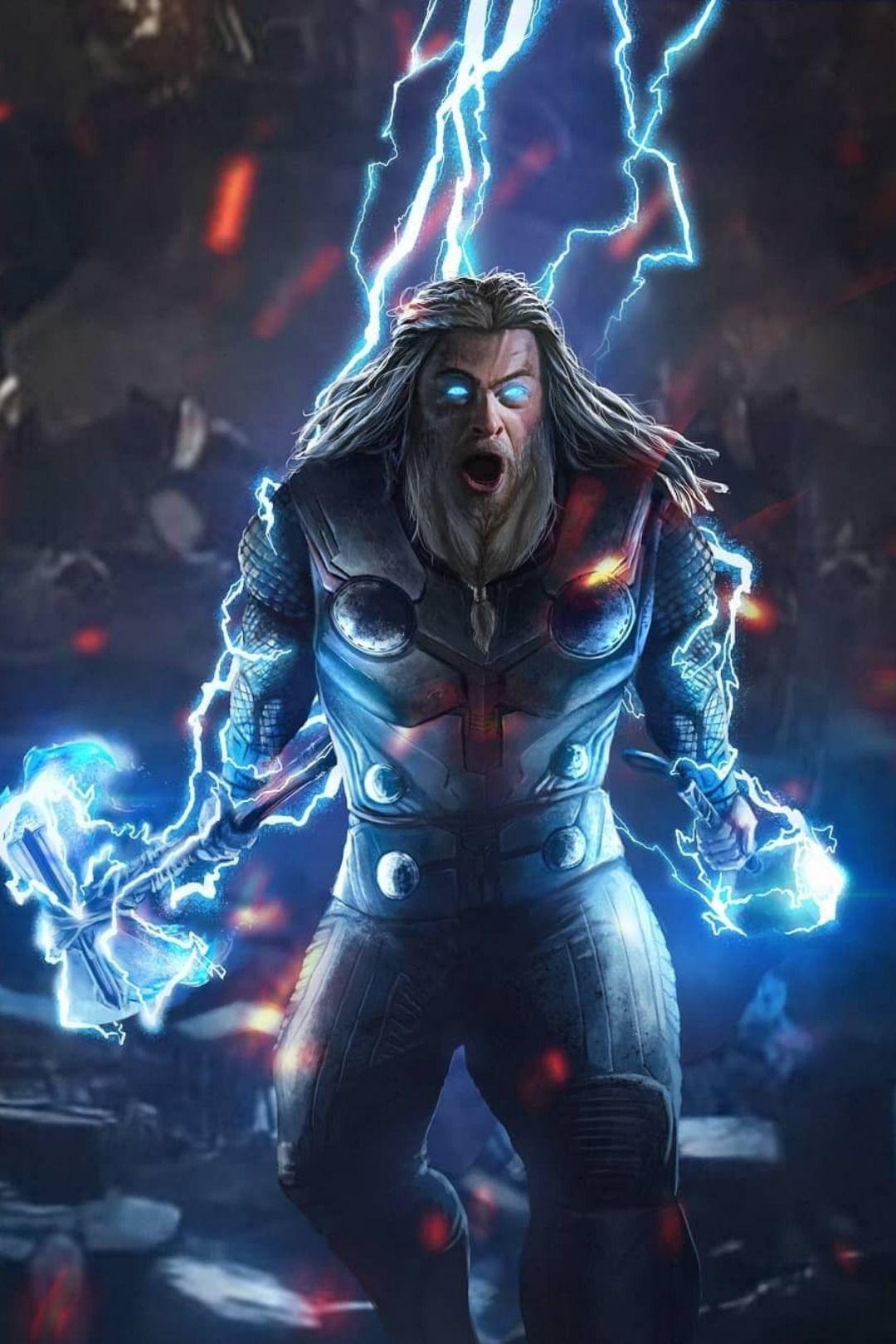 Confirmed Post Avenger Endgame Marvel Movies To Be Released Animasi Pahlawan Marvel Karakter Fantasi