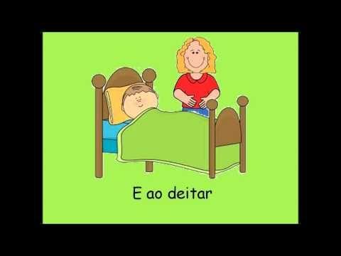 Sugestoes De Cancoes Para O Dia Da Mae Projecto Brincar E