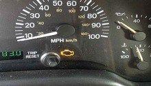 Superb Awesome Jeep Wrangler Check Engine Light Reset