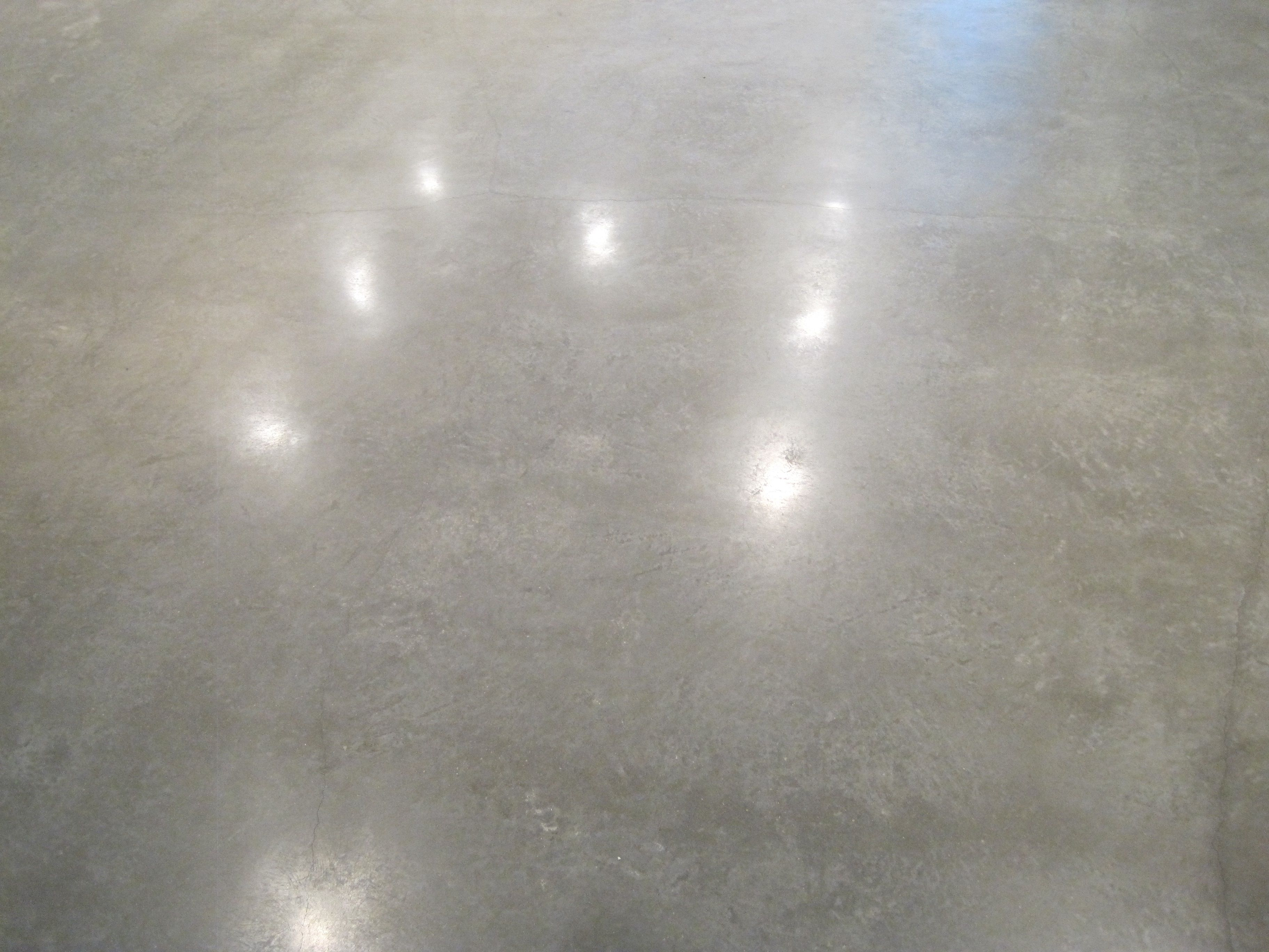 White Polished Concrete Sample  1000 images about Surface Materials for 3D on Pinterest. White Polished Concrete Sample