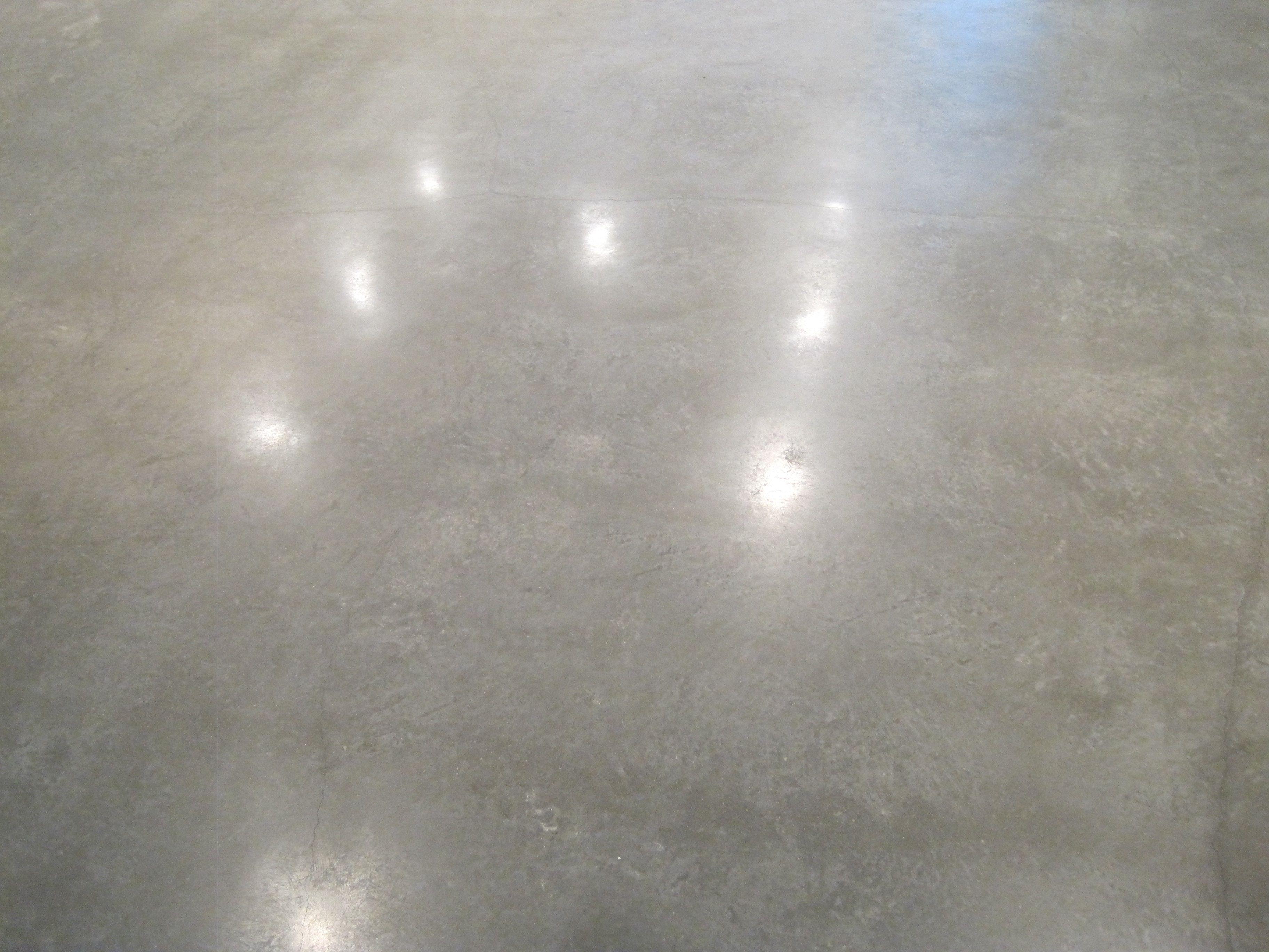 pic floor like in leader bands pc polishedcrete polished uncategorized gallery bart concrete connector