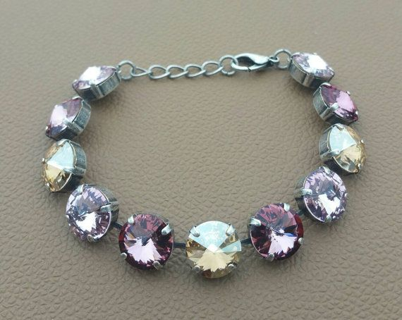 Check out this item in my Etsy shop https://www.etsy.com/listing/491346663/pretty-in-pink