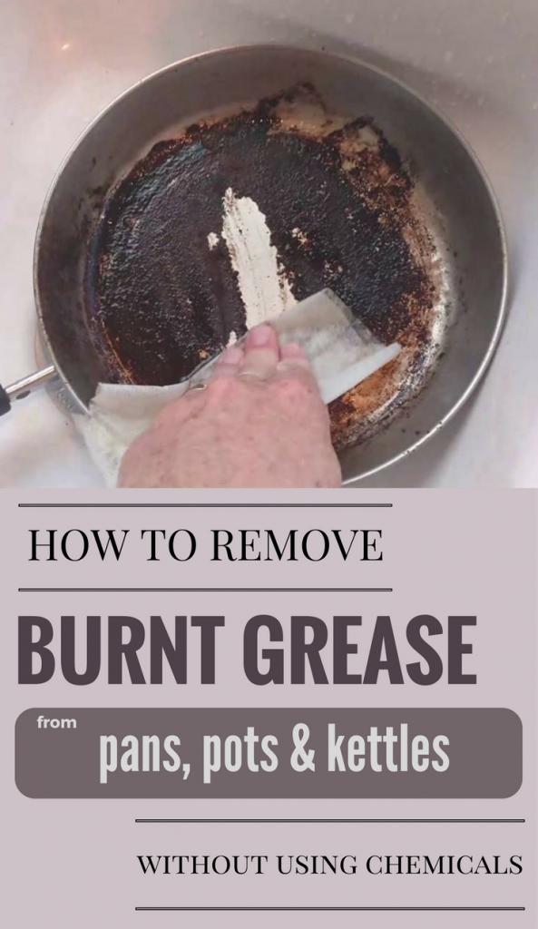 e91e207f62746011f4fe23427bcee0cc - How To Get Baked On Grease Off Metal Pans