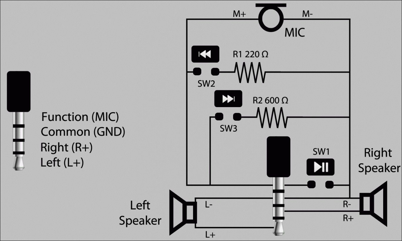 kenwood 921 amp wiring diagram