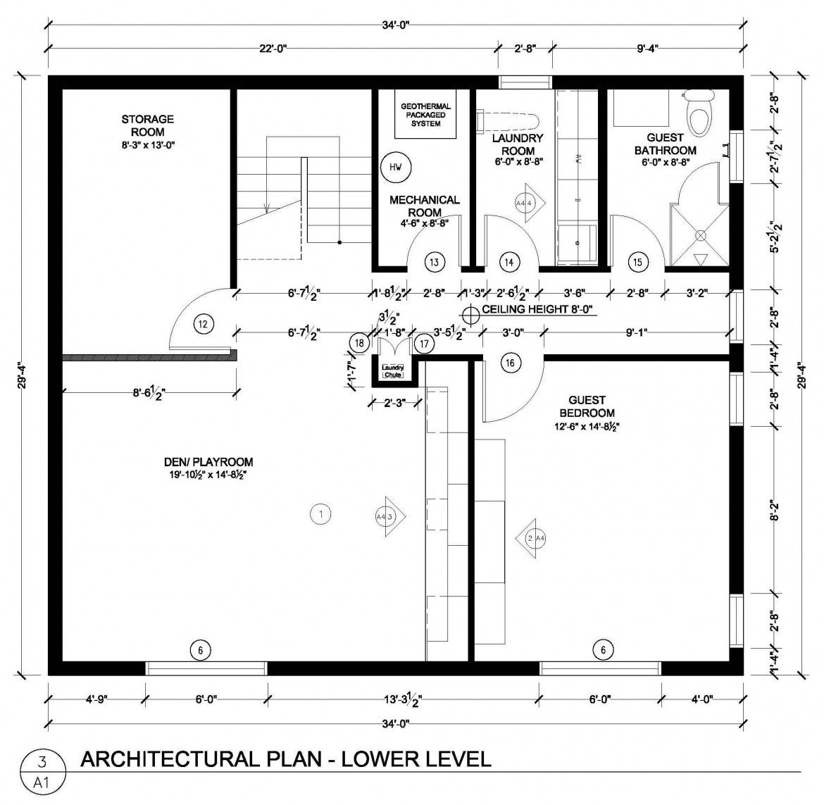 Design Home Layout Built Modern Style All Room Free Drawing House Floor Plans Moreover Homes Room Layout Design Garage Workshop Plans Mudroom Floor Plan