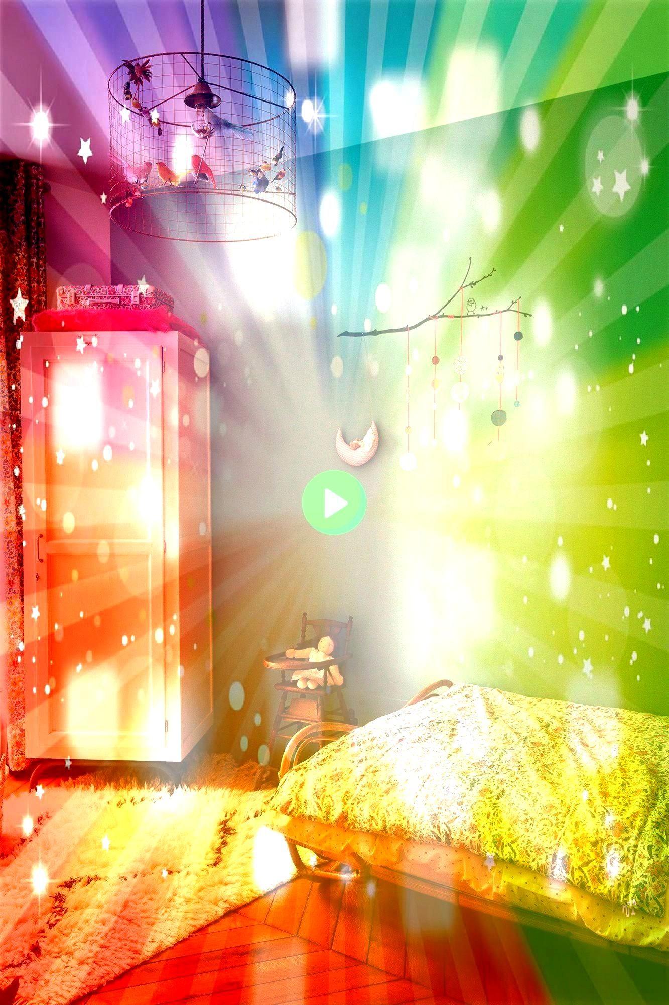 Family  Dans la chambre dune des filles de Nayla Voillemot et RomainThe Socialite Family  Dans la chambre dune des filles de Nayla Voillemot et Romain Une chambre de fill...