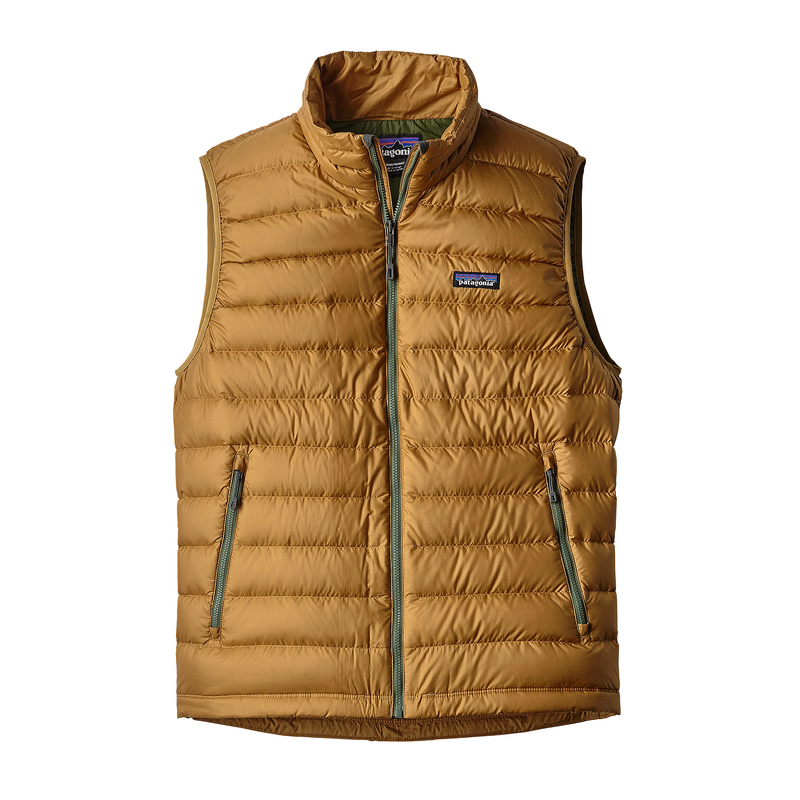 Patagonia Men S Down Sweater Vest Vest Outfits Sweater Vest Sweater Vest Mens