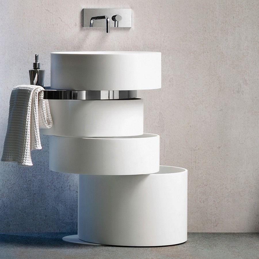 форма дизайнеры возможностью комнаты с дизайна | Ванная | Pinterest
