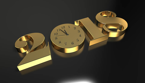 happy new year 2018 images hd download free new year 2018 wallpapers 3d photos happy new year images 2018 happy new year 2018 pictures gif animated