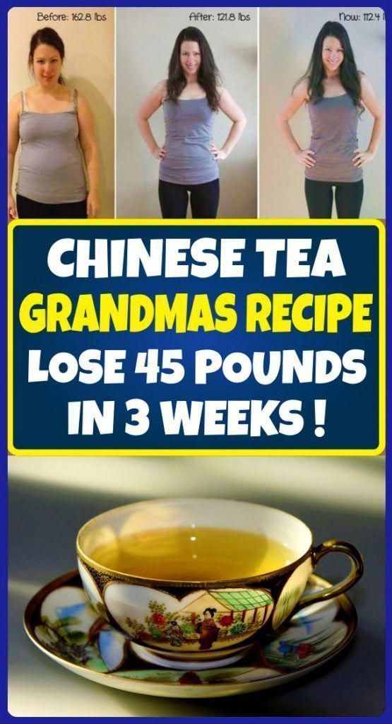 Weight Loss Tips While Pregnant Weight Loss Tips While Pregnant DrOsman