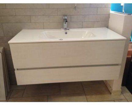 Mobile bagno con lavabo - Mobili da Bagno - Annunci Gratuiti ...