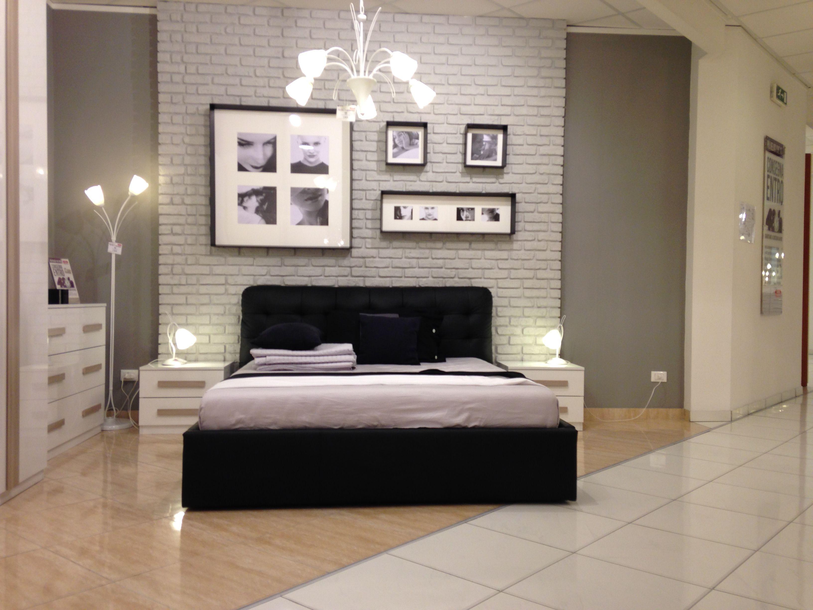 Beautiful quadri mondo convenienza photos home design - Parete soggiorno mondo convenienza ...