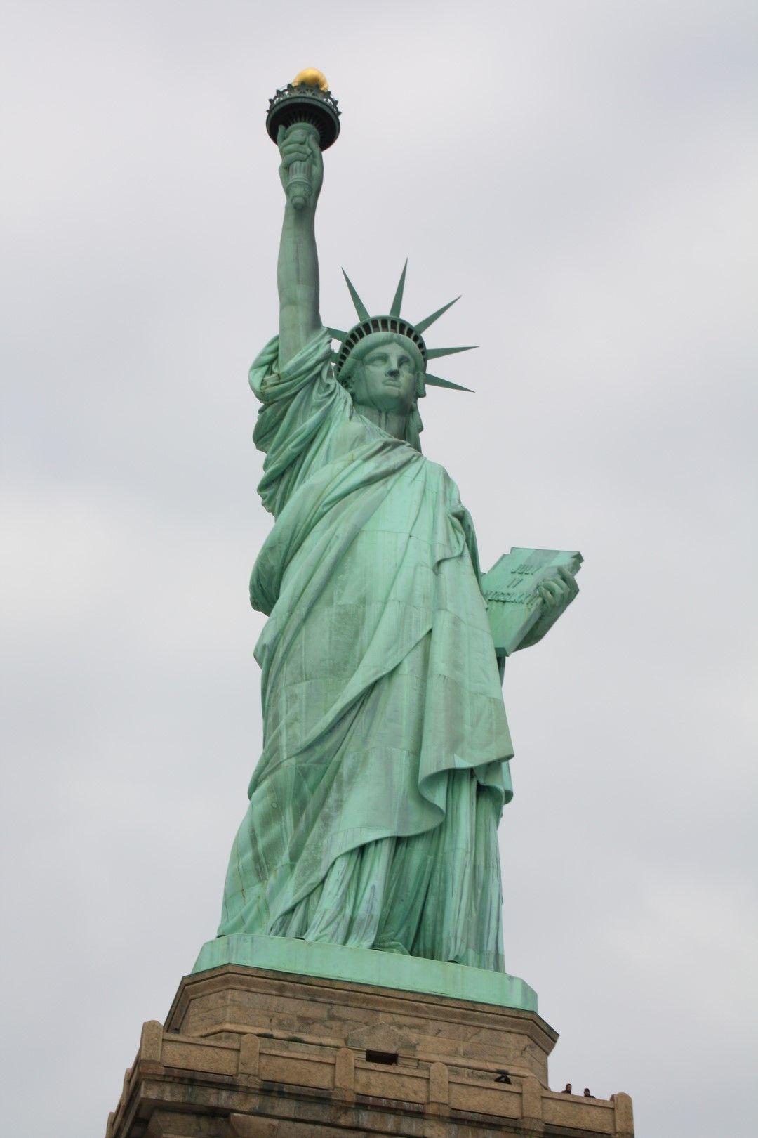 Nova York, 6 de Febrer de 2009