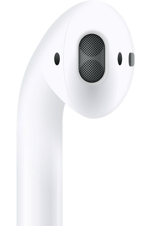 How To Find Your Lost Apple Airpods Iphone Apps Apple Finding Yourself