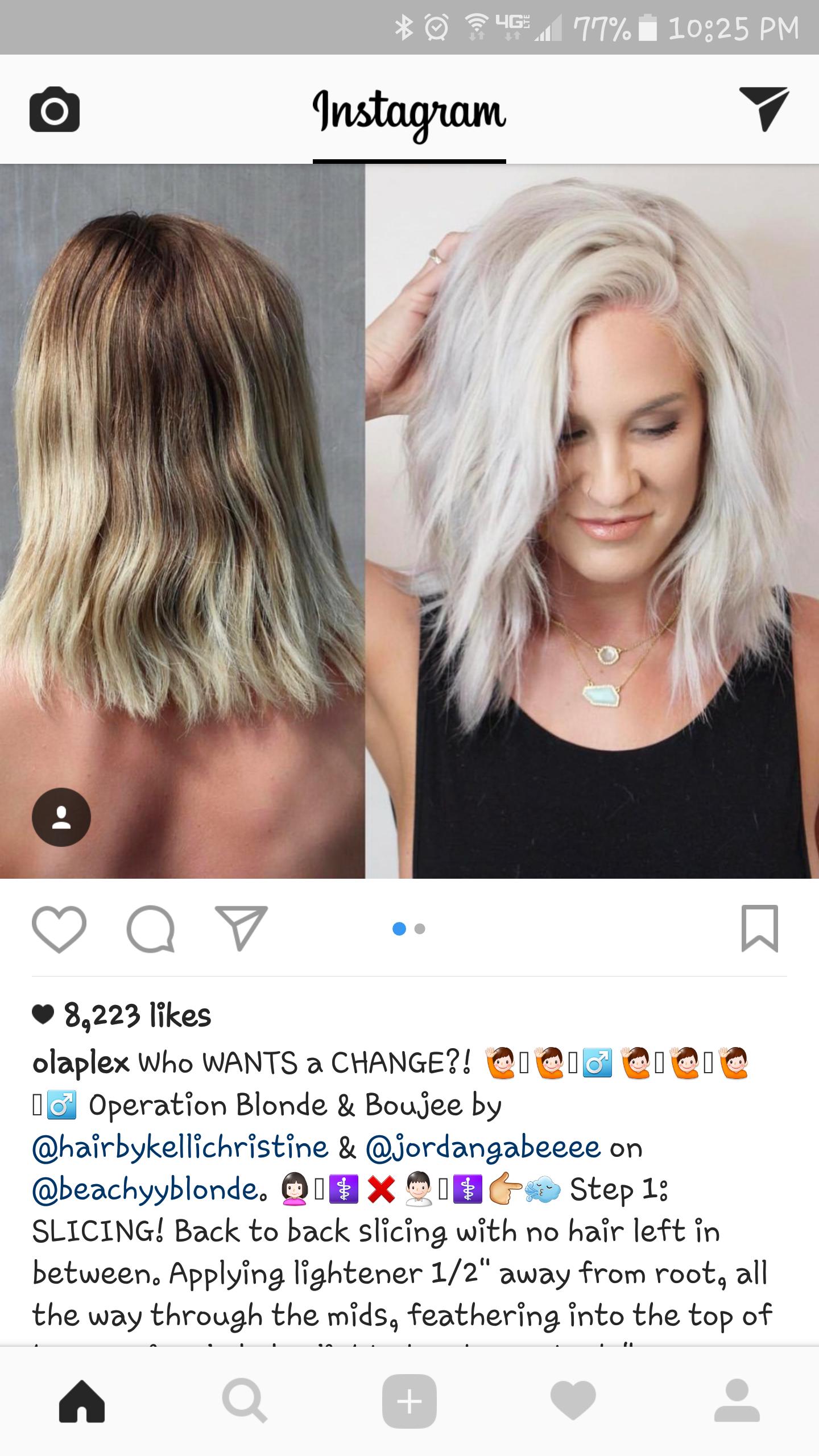 Pin by mandy bills on hair uc pinterest