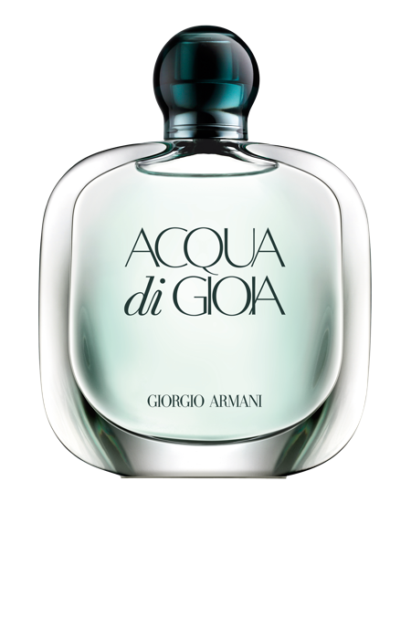 915de5eac5e10 The paper sample I smelled seemed light and fresh. I d love to get a better  whiff of it, because the paper was lovely. Acqua di Gioia from Giorgio  Armani.