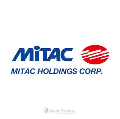 Mitac Logo Vector Vector Logo Logos Logo Design