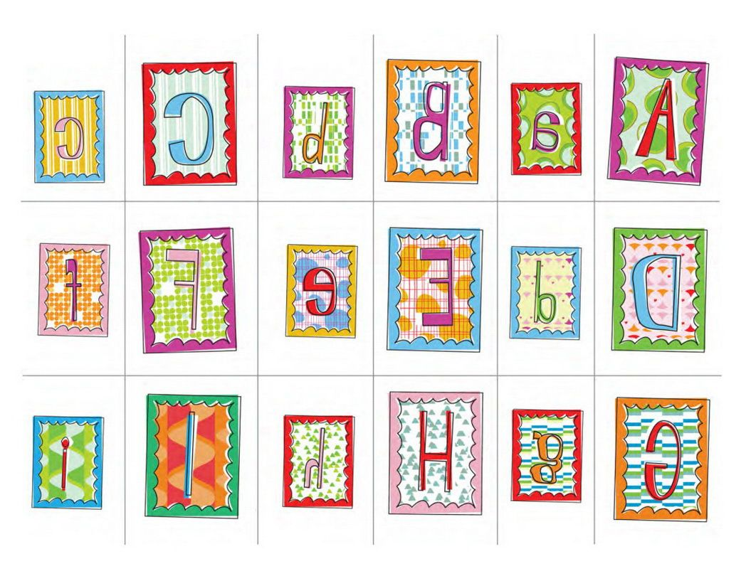 Free printable happy birthday cards greeting coloring pages