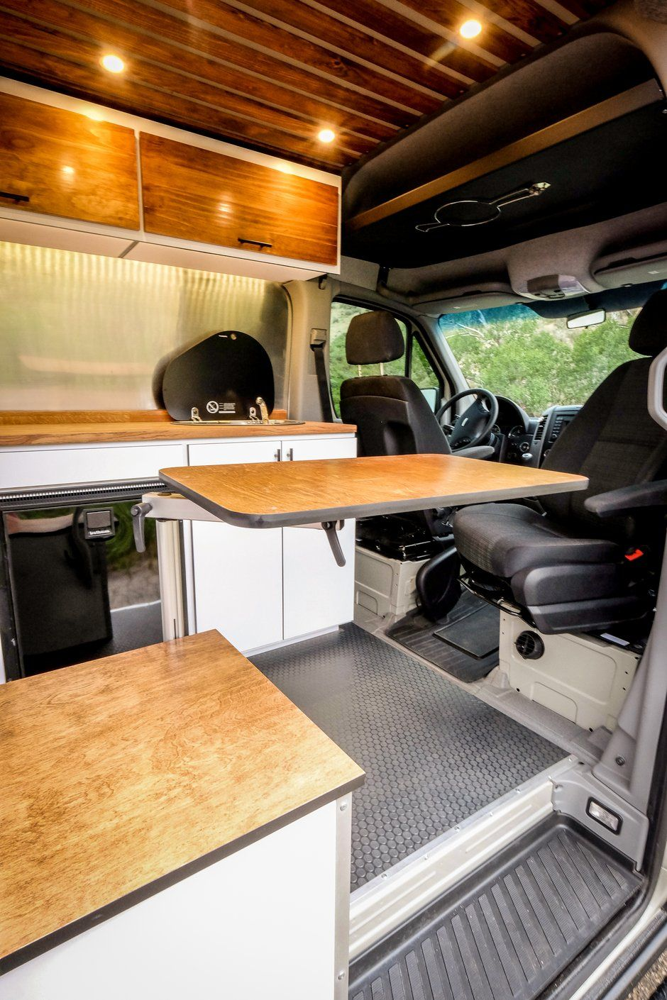 Lagun vanboatrv table leg table top not included camper van