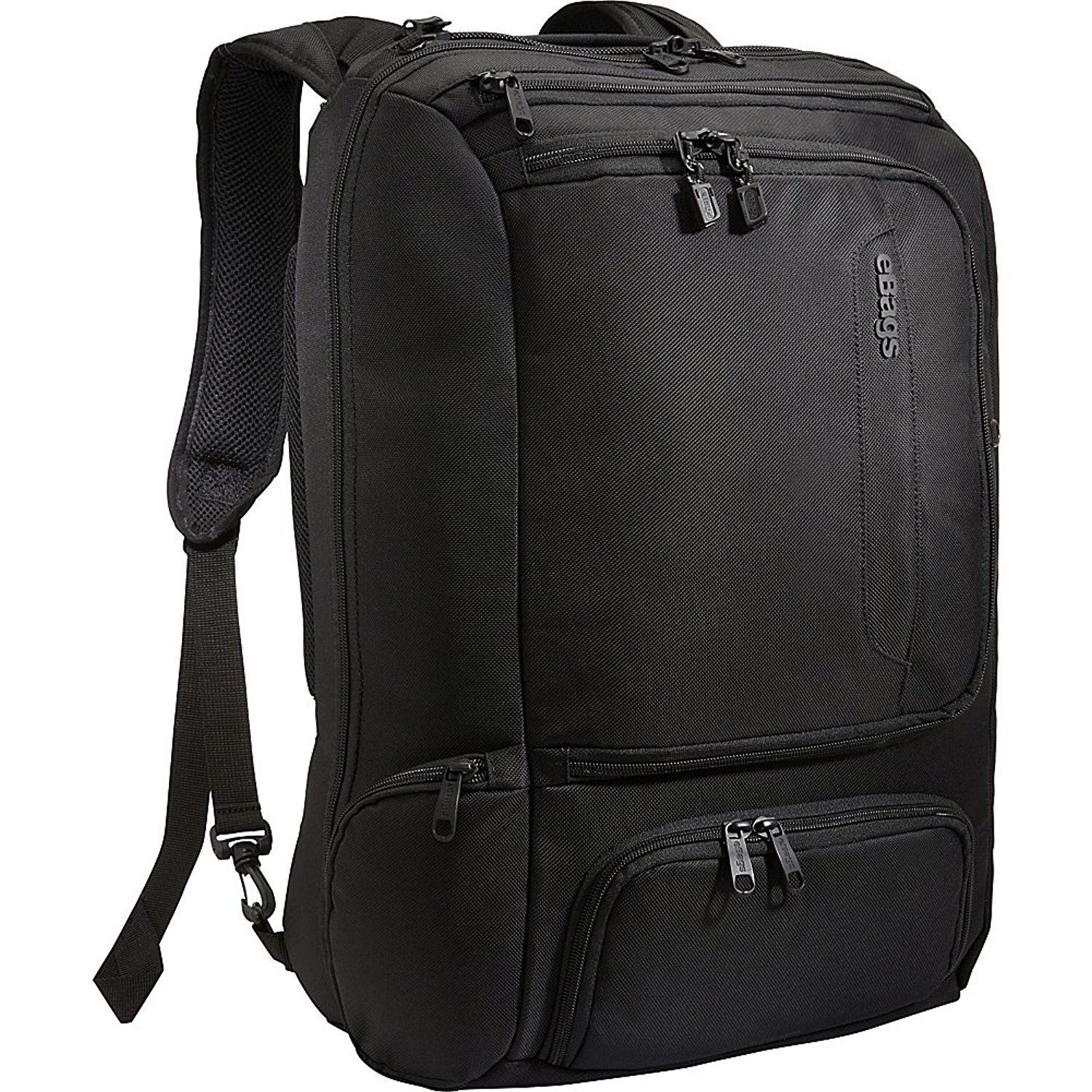 eBags Professional Weekender *** You can find out more