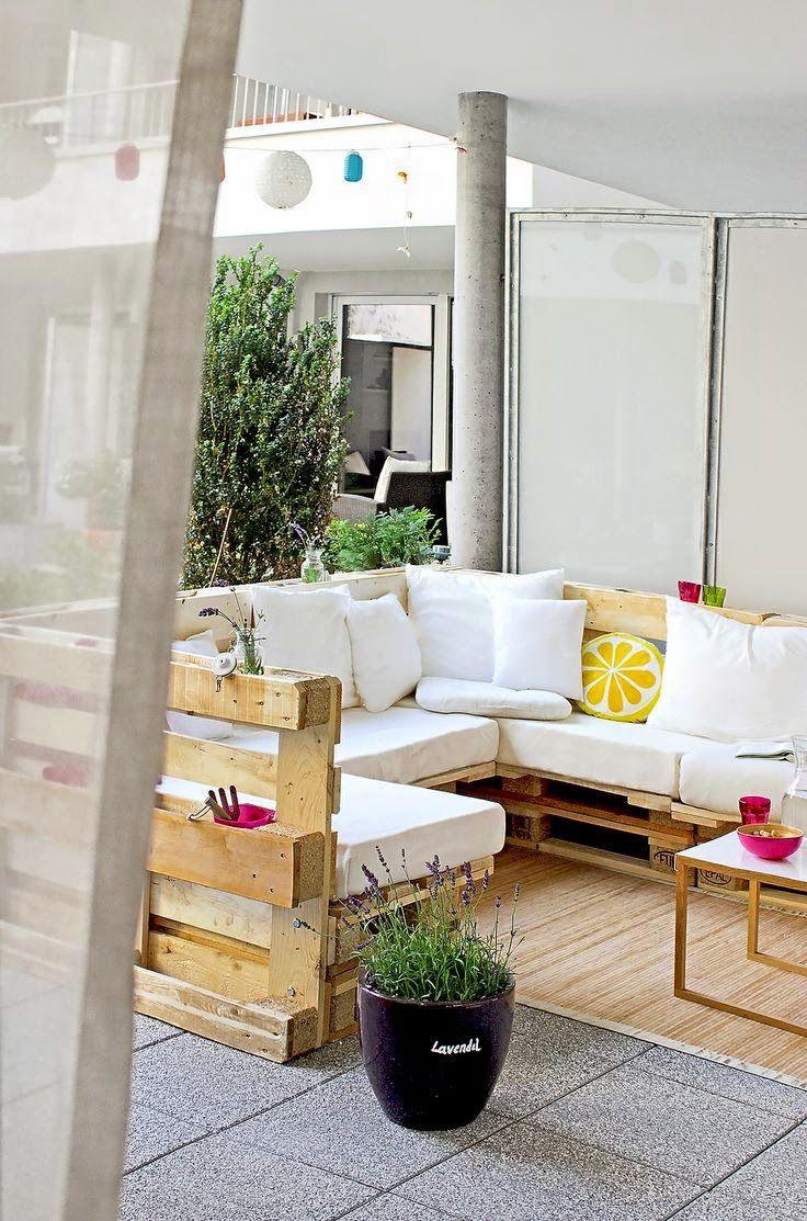 La Buhardilla Decoraci N Dise O Y Muebles Home Outdoor  # Muebles Buardilla
