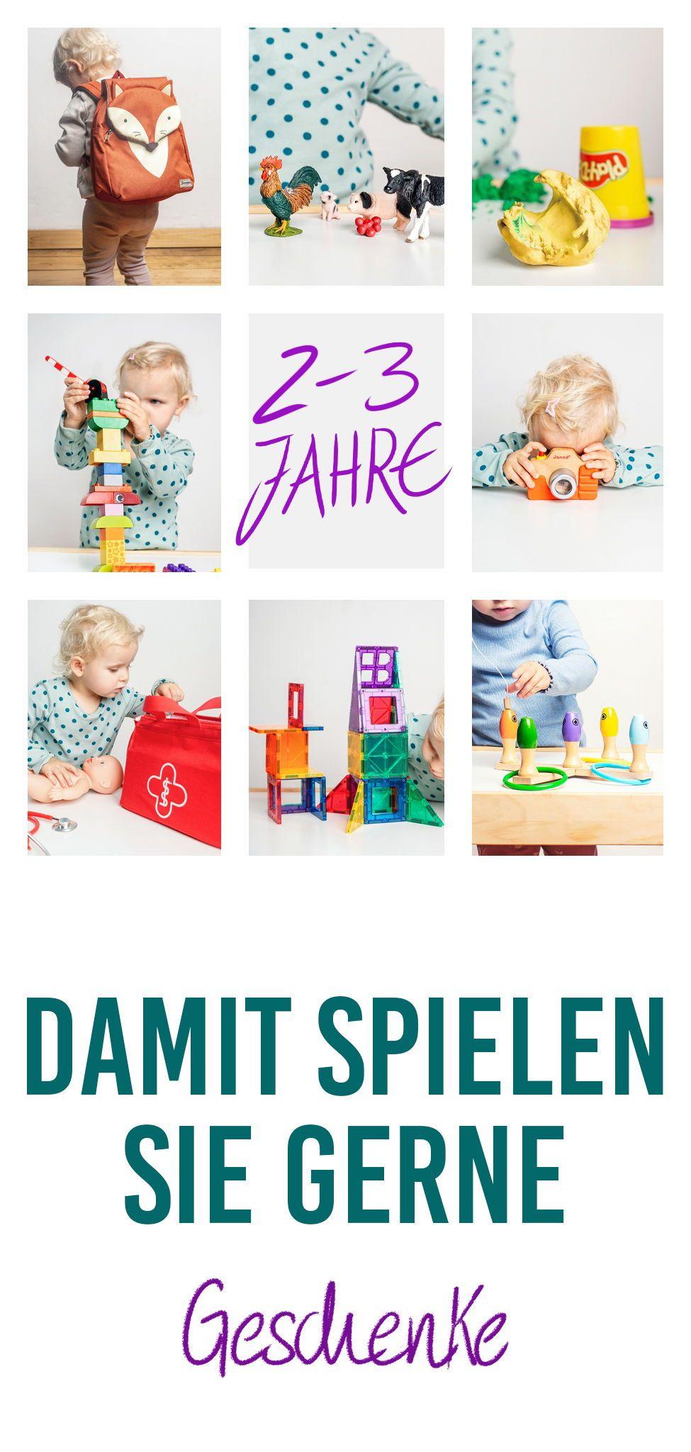 Geschenke Fur 2 Jahrige Spielzeug Top Ten The Krauts Geschenk 2 Jahrige Geschenk Junge 2 Jahre Geschenk Kind 2 Jahre
