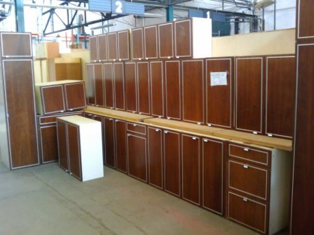 Cheap Kitchen Cabinets For Sale Kitchen Cabinets For Sale Cheap Chic Idea 25 Cabinet Sales Kitchen Cabinets For Sale Best Kitchen Cabinets Rta Kitchen Cabinets