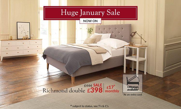 Magnificent Stunning Range Of High Quality Handmade Beds Mattresses Short Links Chair Design For Home Short Linksinfo