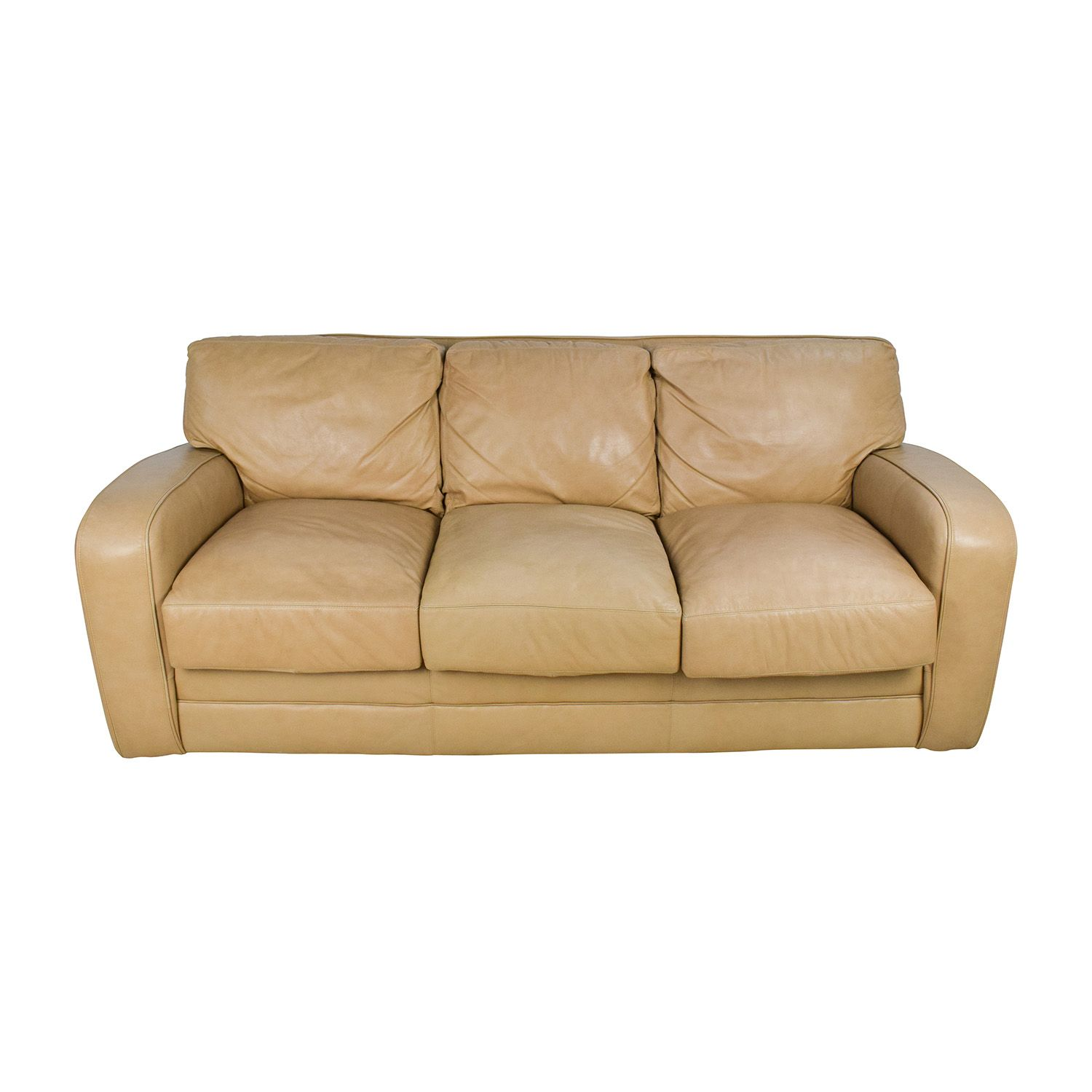 Pin On Brown Couch Modern