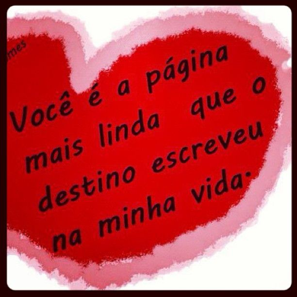 Bom Dia Amo Tu Muto Carpe Diem Pinterest Love E Carpe Diem