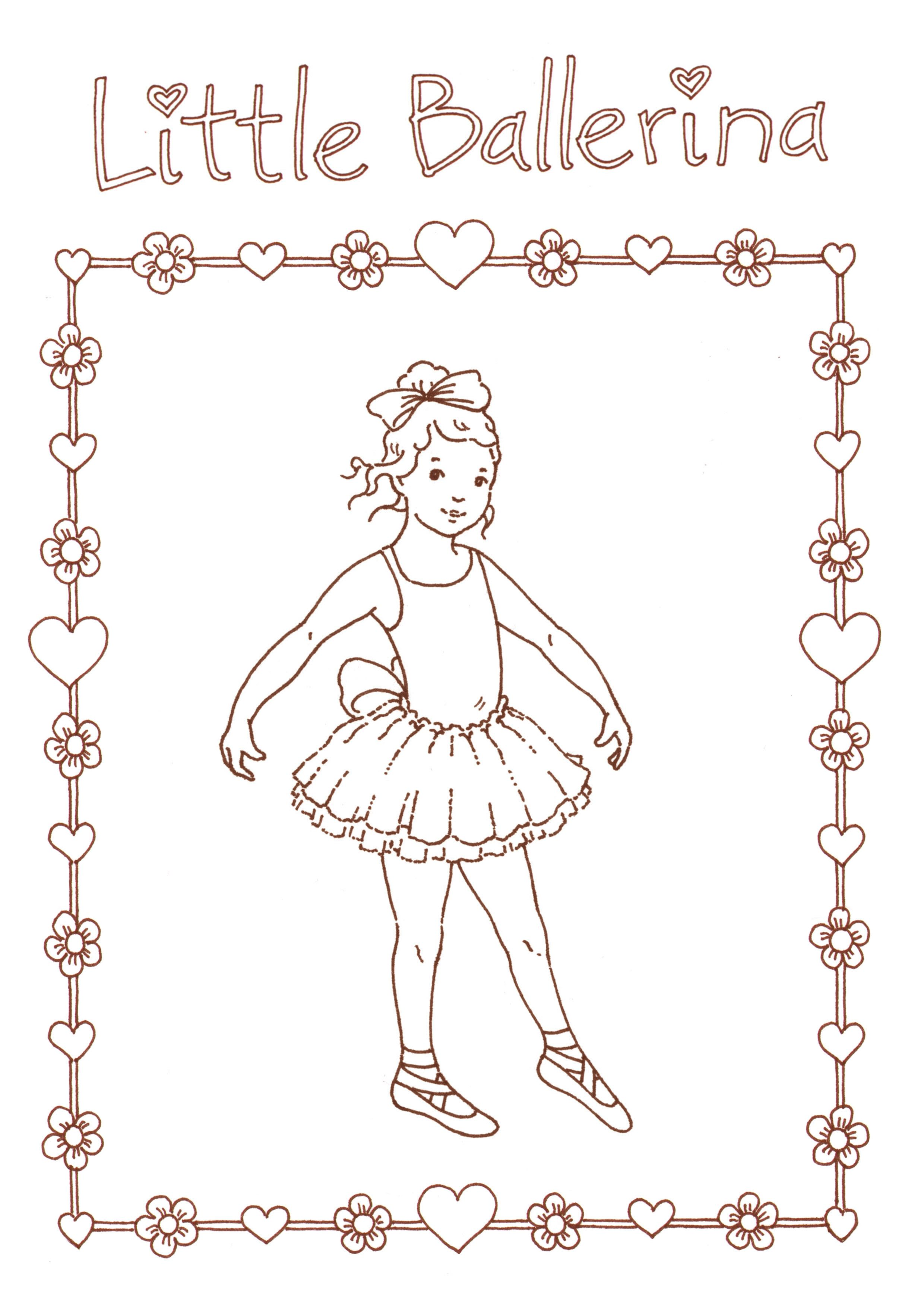 colouring-page2.jpg (2480×3508) | Bale 6 | Pinterest