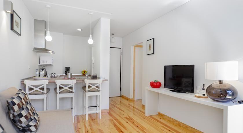 By Bolhão - Apartments , Oporto