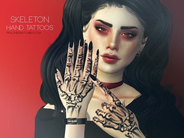 https://www.thesimsresource.com/themes/halloween/downloads/details/category/sims4-accessories-female-tattoos/title/skeleton-hand-tattoos/id/1306572/