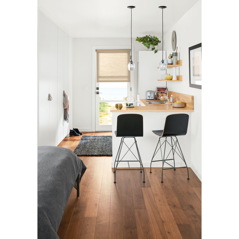 Swift Pendants - Modern Pendants & Chandeliers - Modern Lighting - Room & Board