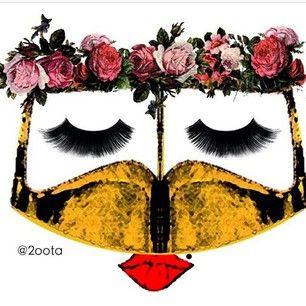 Pin By Arwa On Art Art Female Art Artwork