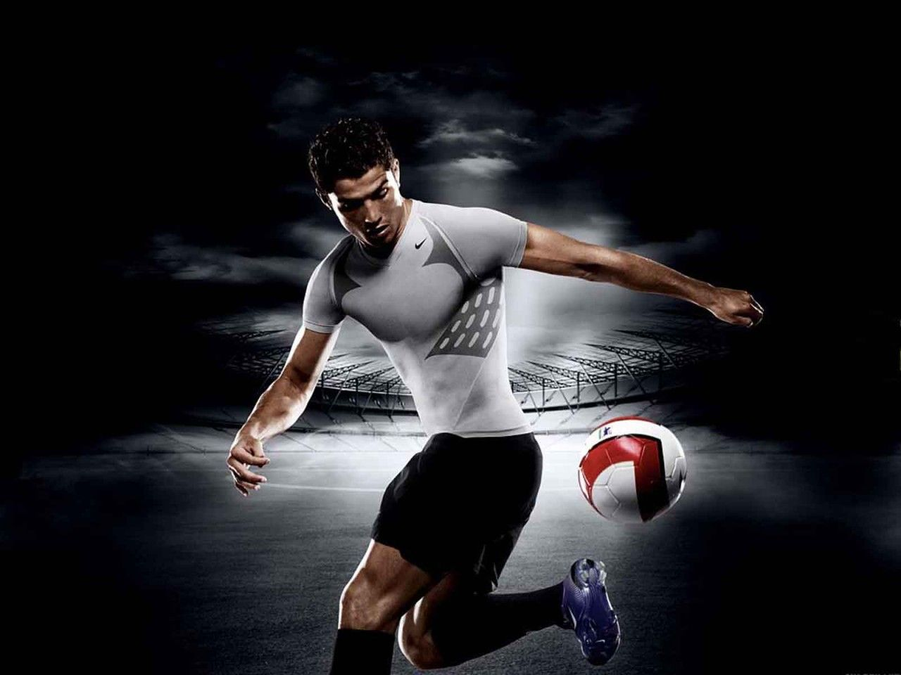 Soccer Ideas These Are Position Reference Only Ronaldo Wallpapers Cristiano Ronaldo Wallpapers Cristiano Ronaldo