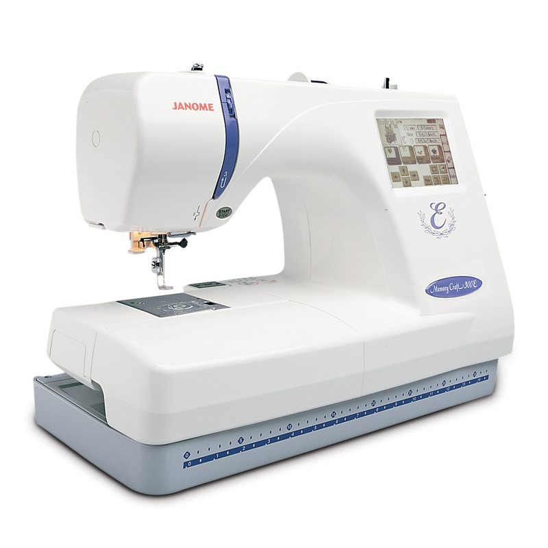 29++ Janome memory craft 9850 sewing embroidery machine reviews info