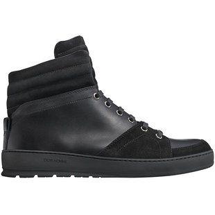 e081122b106c1 Reebok   The Accessories   Classic leather, Sneakers, Reebok