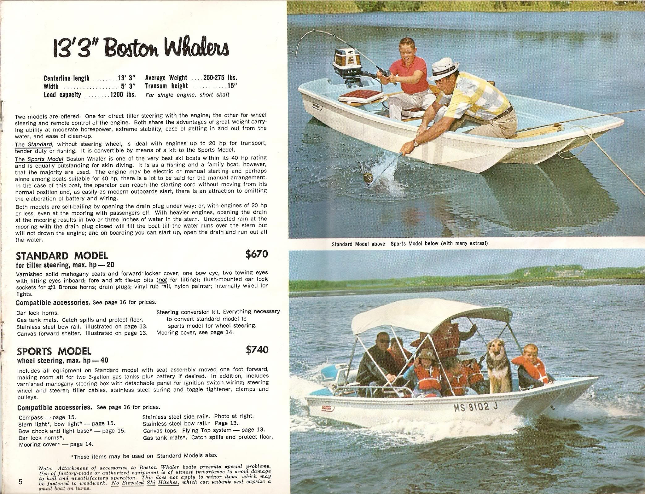 Image result for sea doo islandia boat cover | Boat | Boston