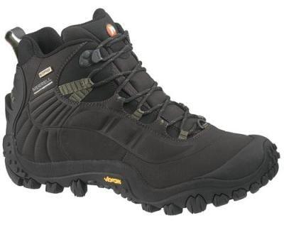 Merrell za celu porodicu | Obuca | Hiking boots, Boots, Shoes
