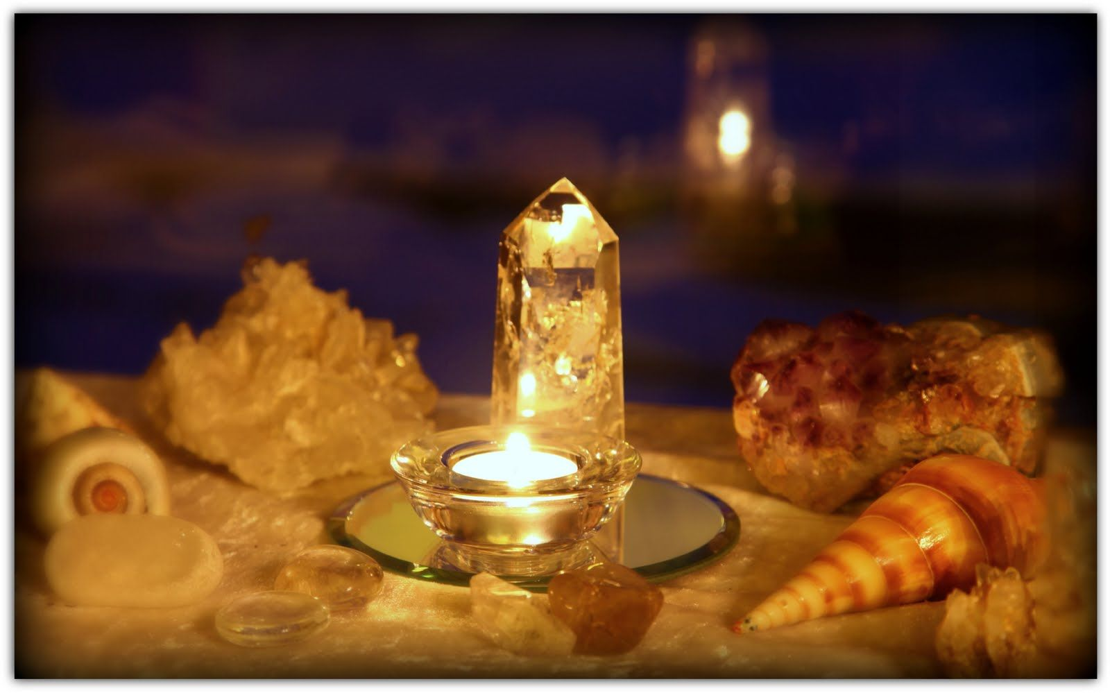 Celebrating Advent-Week one, the Mineral Kingdom | Celebrate advent, Advent,  Nature table