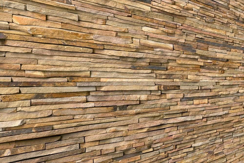 builddirect wall paneling decorative print collection on wall paneling id=40784