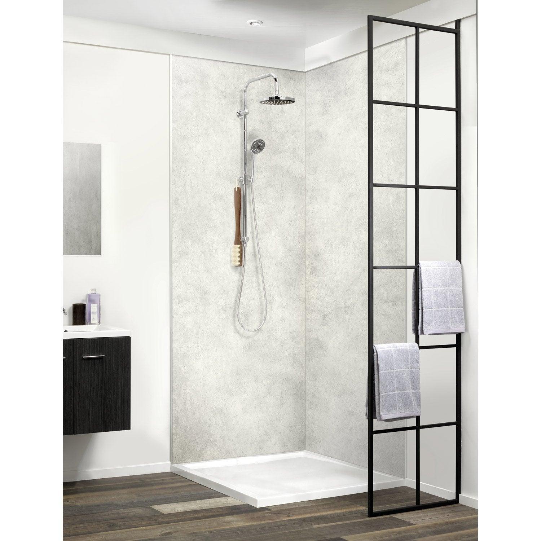 Epingle Sur Vonios Kambarys