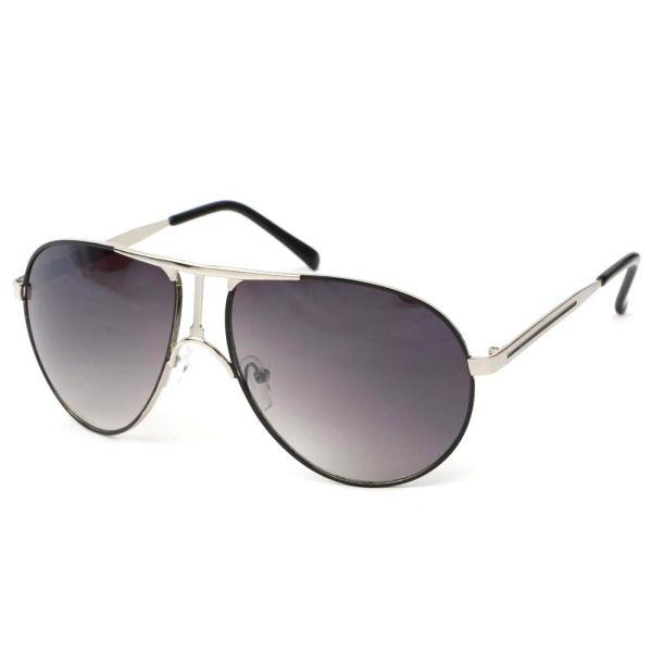 Lunettes Soleil Frank monture noire fumée noire  mode  lunettessoleil  bonplan  avec  hatshowroom 898b61487bb2