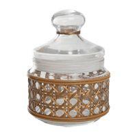 Tableware :: Theodora Home